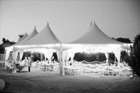 Image result for house party tent